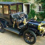 1905-eugene-brillie-open-drive-limousine