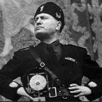 Mussolini 22