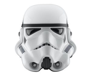 stormtrooper 300x242 - A sign of freedom {not so much around here}