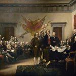 declaration 1