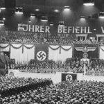 Führer-befiehl.-Studie-Rechtsextremismus