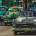 Cuban 3