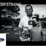 Finsih Strong