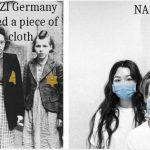 Diaper Nazis