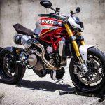 Ducati-Monster-Motorcycle-12