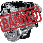 banned lead