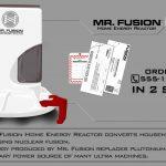 Mrfusion