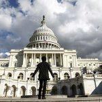 big government44
