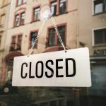 closed 4