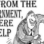 government-help