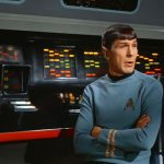 spock 8