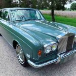 '70 Rolls