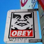 Obey lead