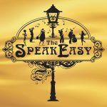 speak easy lead