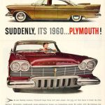 '57 ad