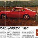 '70 ad