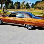 '74 Buick