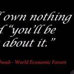 Schwab-you-own-nothing