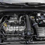 '21 1.4 engine