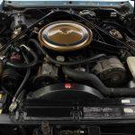 '76 engine