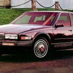 '86 4