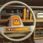 '86 7