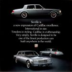 Cadillac-seville-1976-ad