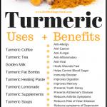 Turmeric-Uses-1