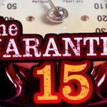 quarantine-15-detox-banner