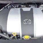 '22 engine 1