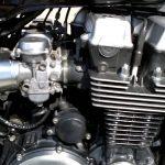nighthawk engine